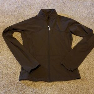 Vintage Lululemon Shape Jacket